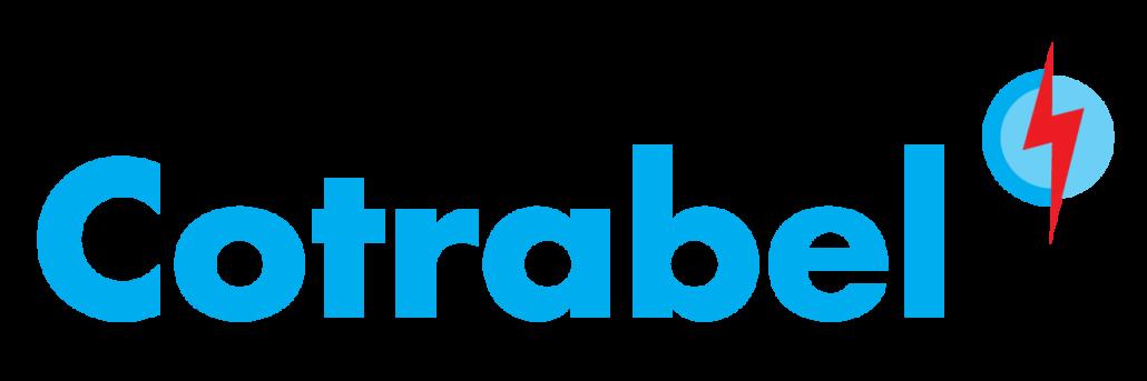 Cotrabel